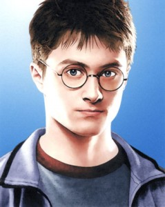 harry-potter-daniel